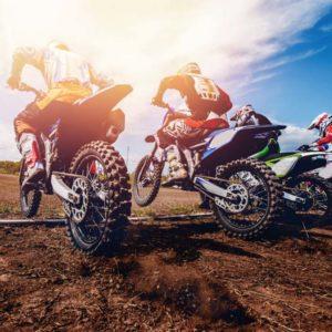 River City Dirt Riders