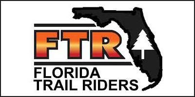 Florida Trail Riders - FTR