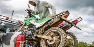 North Florida Dirt Bike Club